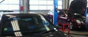 Автосервизни ремонтни дейности в Карлово
