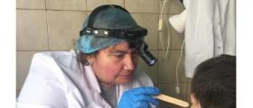 Безоперативно лечение на болни сливици в София-Дървеница и Младост