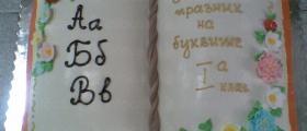 Безплатна доставка на торти в Ловеч, Плевен, София, Стара Загора, Габрово и Велико Търново