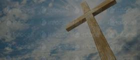 Безплатно изготвяне на смъртен акт Хасково - Свети Архангел Михаил