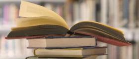 Библиотечни услуги