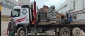 Бордови камиони под наем Шумен