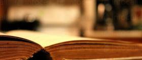 Читателски клуб Книжнина в Две могили