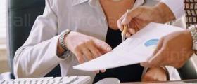 Данъчни и счетоводни консултации в град Елена