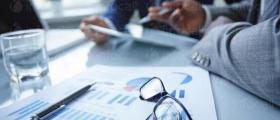 Данъчни и счетоводни консултации в София-Слатина