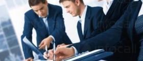 Данъчни консултации в София-Белите брези