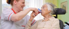 Денонощни грижи и наблюдение на възрастни хора