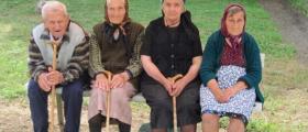 Денонощни грижи за стари хора в община Болярово