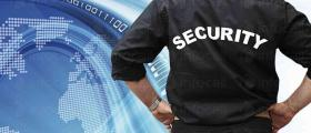 Денонощни охранителни услуги в община Русе - Интер БГ  ООД
