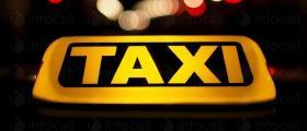 Денонощни таксиметрови услуги в Разград - Стиви