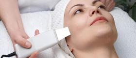Дерматокозметични процедури в Шумен