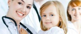 Детска консултация в Пловдив