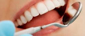 Детска стоматология в Горна Оряховица
