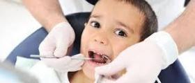 Детска стоматология в Плевен