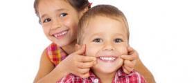 Детска стоматология в Смолян - Доктор Величка Белева Неделчева