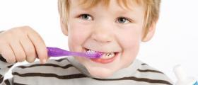 Детска стоматология в Смолян и Могилица