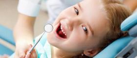 Детска стоматология в София-Гео Милев