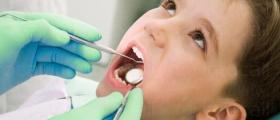Детска стоматология в София-Лозенец