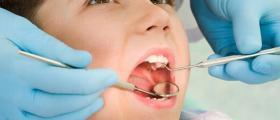Детска стоматология в София-Младост 2 - Доктор Ирена Гаджева