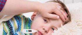 Диагностика и лечение детски болести в Бургас