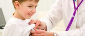 Диагностика и лечение детски заболявания в Плевен