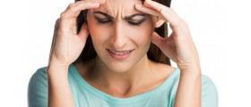 Диагностика и лечение главоболие в Свищов