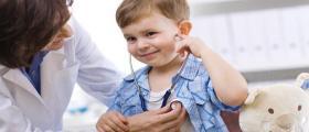 Диагностика и лечение на детски болести в София-Борово
