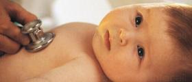 Диагностика и лечение на детски болести в София-Център