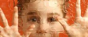 Диагностика и лечение на психични заболявания Пловдив