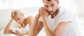 Диагностика и лечение на сексуални проблеми при мъже и жени в Пловдив