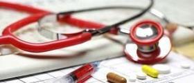 Диагностика и лечение пациенти в Казанлък