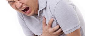 Диагностика и лечение сърдечно съдови заболявания в Ямбол,
