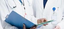 Диагностика и лечение УНГ болести в Бургас-Зорница