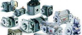 Диагностика и ремонт на хидромотори в Казанлък