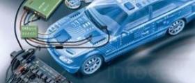 Диагностика на двигатели Land Rover в София