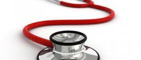 Диагностика на кожни и венерически болести в Смолян
