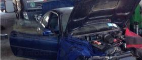 Диагностика на леки и товарни автомобили в Хасково
