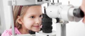 Диагностика на очни болести в Благоевград