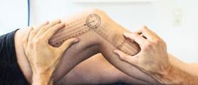 Диагностика на ортопедични заболявания в Плевен