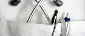 Диагностика на заболявания в Храброво-Провадия