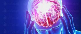 Диагностика неврологични симптоми и главоболие Бургас