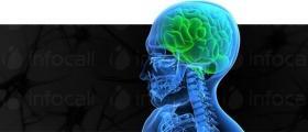 Диагностика неврологични заболявания София-Оборище - Доктор Петър Стоянов