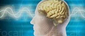 Диагностика неврологични заболявания във Варна-Владиславово