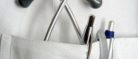 Диагностика ортопедични заболявания в Гоце Делчев