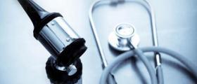 Диагностика УНГ болести в град Пловдив