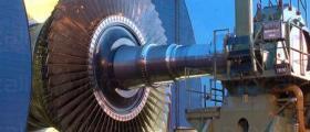 Динамично балансиране на ротори за турбини в Пазарджик, София, Варна, Пловдив, Шумен