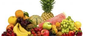 Дистрибуция на екзотични плодове и зеленчуци в Пловдив, Варна, Бургас, Несебър, Слънчев Бряг, Златни Пясъци, Пампорово