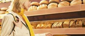 Дистрибуция на замразен и натурален хляб в град Благоевград - Земя и хляб Ганова ЕООД