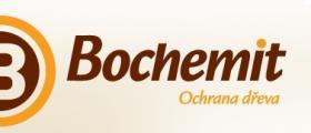 Дистрибуция препарати Bochemit