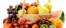 Дистрибутор на български и вносни плодове в Пловдив
